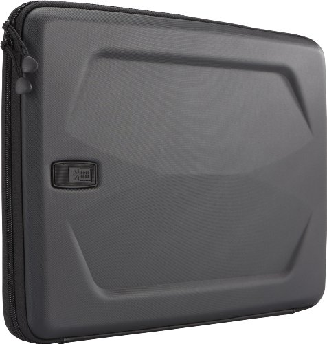 case-logic-pro-sculpted-sleeve-for-15-inch-macbook