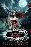 une nuance de vampire 12 l ombre d un doute