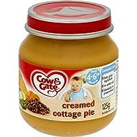 Cow & Gate Crema Di Cottage Pie