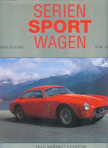 seriensportwagen-von-1945-1980