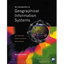Multipack: Introduction to GIS 2e + Colour Basics for GIS Users