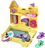 Small World Toys Beach Boats - Best Reviews Guide