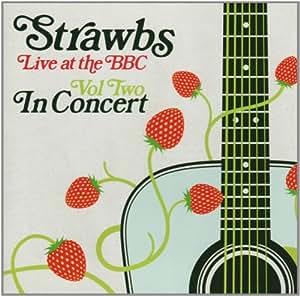 Vol.2-Live at the BBC
