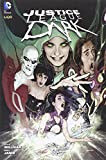 Justice league dark: 1