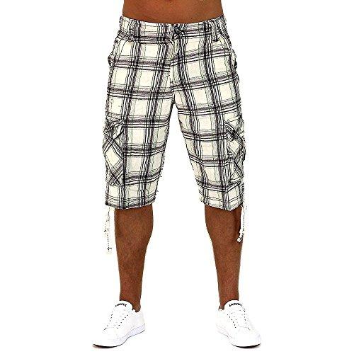 mens-shorts-freshlook-id725-vari-colori-grossenw30farbenbeige