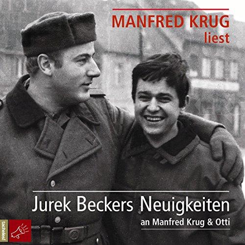 jurek-beckers-neuigkeiten-an-manfred-krug-otti