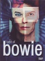 David Bowie - Best of Bowie [2 DVDs] hier kaufen