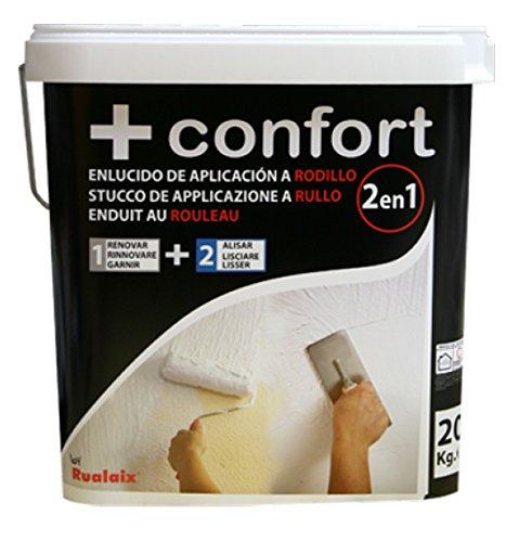 baixens-rualaix-confort-enlucido-cubregota-de-aplicacion-a-rodillo-7-kg