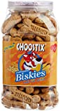 #7: Choostix Biskies with Real Chicken, 500g