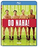 Do naha (Full Monty) (Tchèque version)