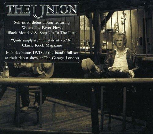 the-union