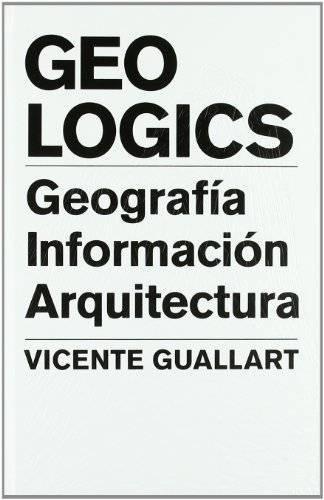 Geologics (ACTAR)