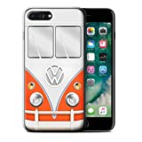 STUFF4 Gel TPU Phone Case / Cover for Apple iPhone for sale  Delivered anywhere in UK