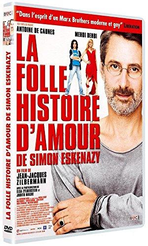 folle-histoire-de-simon-eskenazy-la-edizione-francia