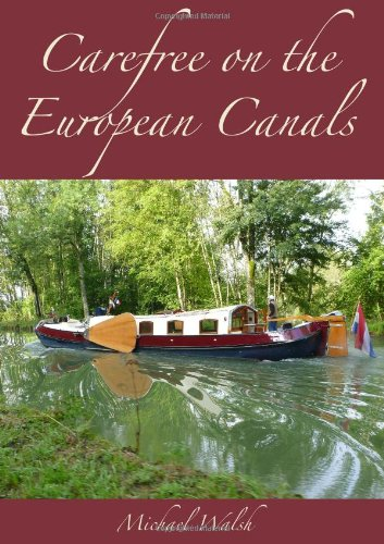 carefree-on-the-european-canals