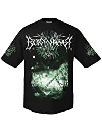 Borknagar Winter Eclipse T-Shirt