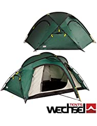 zelte f r camping wandern und mehr. Black Bedroom Furniture Sets. Home Design Ideas