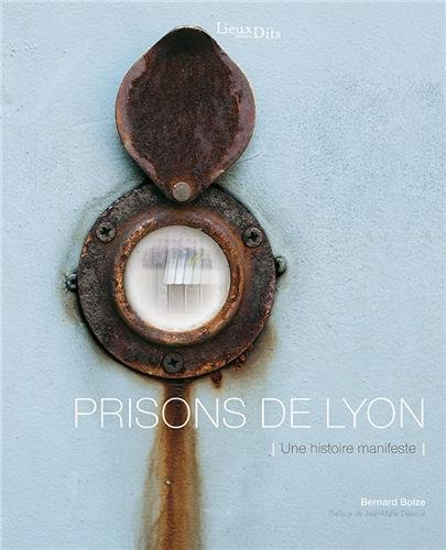 PRISONS DE LYON
