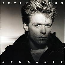 Reckless by BRYAN ADAMS (2011-11-15)