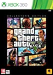 Chollos Amazon para Grand Theft Auto V - Collector...
