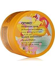 Amika Masque Nourrissant pour Cheveux 250 ml