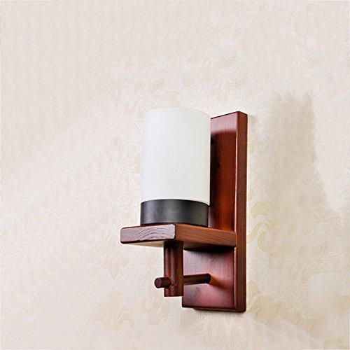 yyf-applique-lumieres-de-porte-lampe-de-mur-de-salle-appliques-murale-lampe-de-mur-en-bois-massif-la