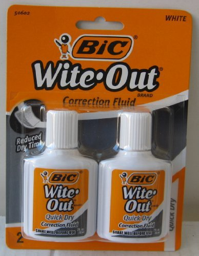 bic-wite-out-quick-dry-correction-fluid-2-pack-white-color-writeout-white-out-by-bic