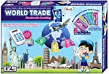 World Trade, Property Trading Game - Ele...