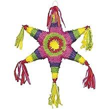 Pinata mexicano Star
