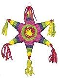 Mexikanische Star Pinata