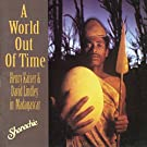 A World Out Of Time /Vol.1