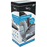 AirDry Re-Usable Dehumidifier - Ice Fresh Fragrance - 1kg (English Version)