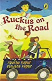 Ruckus on the Road