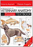 Introduction to Veterinary Anatomy and Physiology