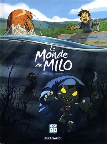 """<a href=""""/node/11480"""">Le monde de Milo</a>"""