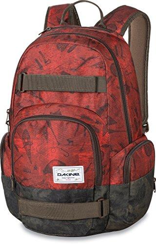 dakine-mens-atlas-backpack-northw-300994816-53-x-42-x-54-cm-25-litre-10000762