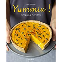 Yummix simple et healthy