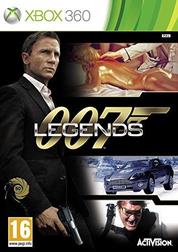 james-bond-007-legends