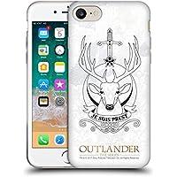 coque iphone 8 outlander