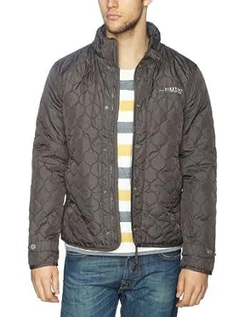 Firetrap Descope Men's Jacket Coal XX-Large