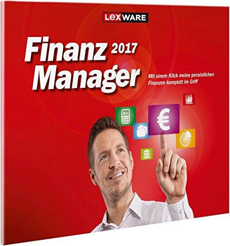 lexware-finanzmanager-2017-schaltzentrale-fur-ihre-privaten-finanzen