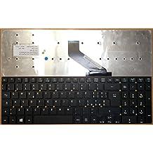 Teclado Keyboard italiana para Acer Aspire V5WE2Layout It