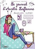 Le Journal d'Aurélie Laflamme - Tome 1 - Extraterrestre... ou presque ! - Version française