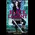 Black Lament (A Black Wings Novel Book 4)