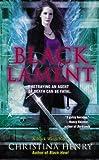 Black Lament (A Black Wings Novel Book 4) (English Edition)