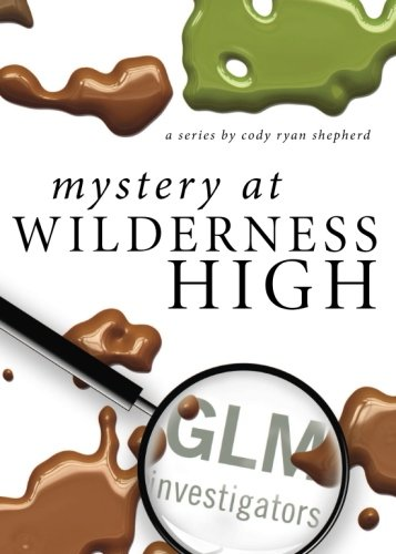 GLM Investigators