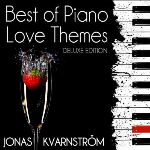 Apologize (Piano & Orchestra V...