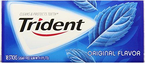trident-sugar-free-gum-with-xylitol-original-14-count