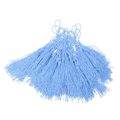 decoracion-hogar-colgantes-nudo-chino-borla-acabado-fabricacion-apliques-artesanal-azul-claro