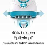 Braun Silk-épil 9 SkinSpa 9-961e - 3